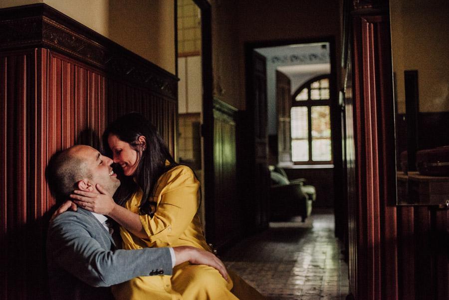 Fotografías de Pre Boda en Cajar, Granada. Ana y Juanma. Fran Ménez Fotógrafo de Bodas 8