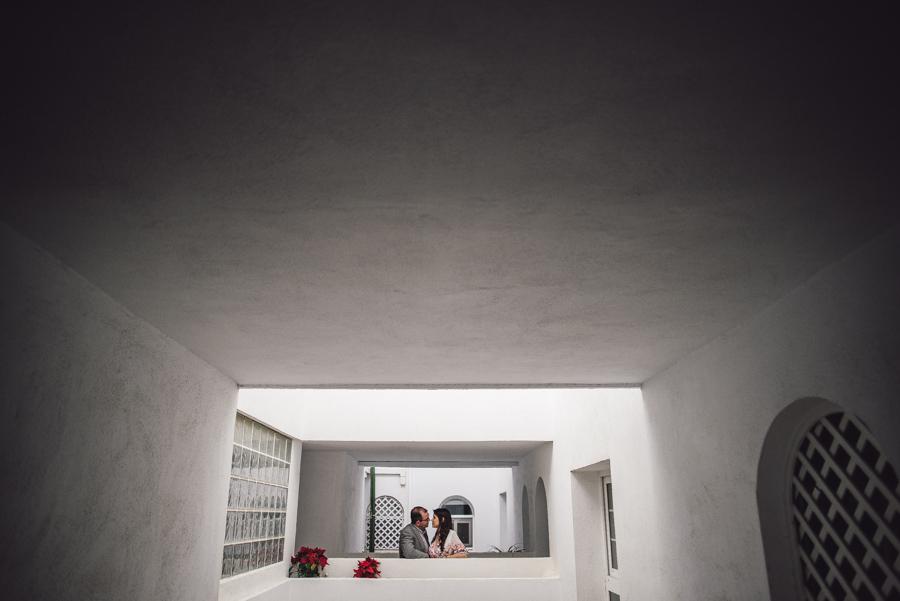 Pre Boda Maite y Manolo. Pre Boda en Almerimar. Fran Ménez Fotografo de Bodas en Almeria 1