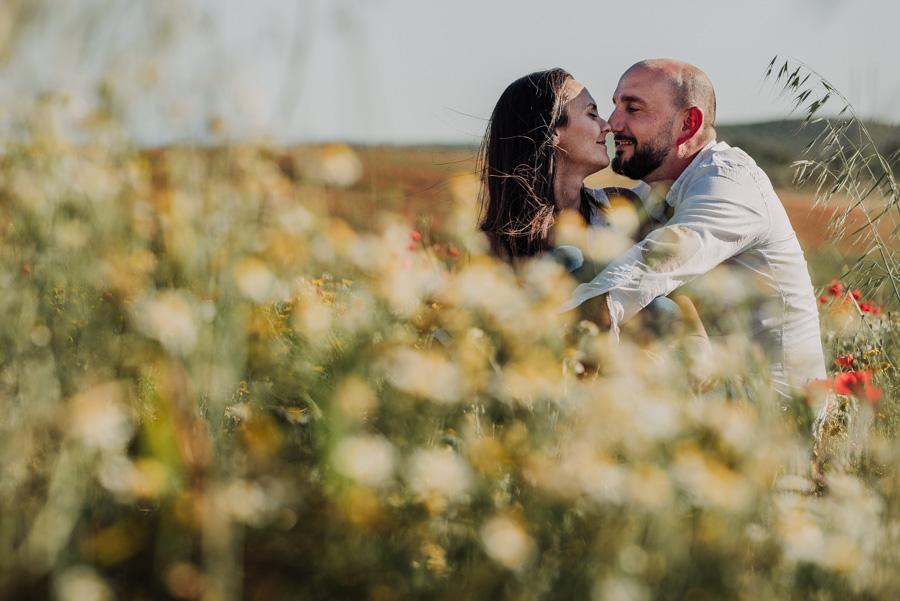 Pre Boda en Primavera de Ana y Victor. Fran Ménez Fotógrafo de Bodas en Granada-10