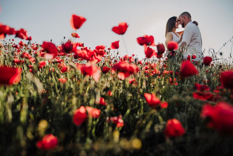 Pre Boda en Primavera de Ana y Victor. Fran Ménez Fotógrafo de Bodas en Granada-19