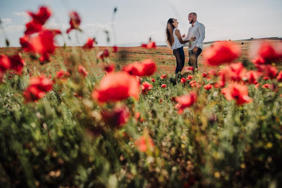 Pre Boda en Primavera de Ana y Victor. Fran Ménez Fotógrafo de Bodas en Granada-2