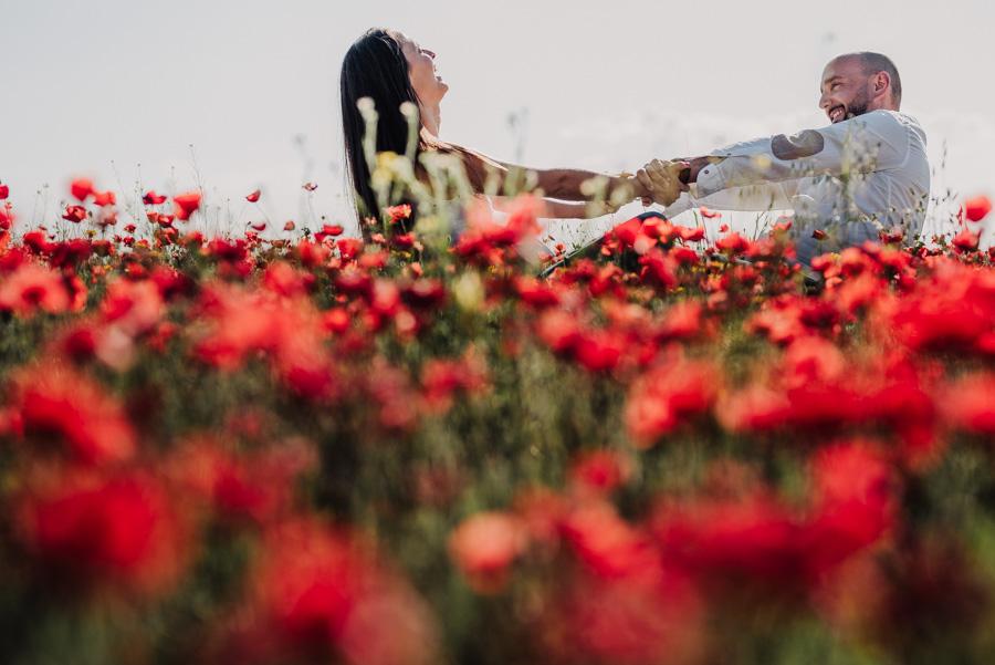 Pre Boda en Primavera de Ana y Victor. Fran Ménez Fotógrafo de Bodas en Granada-3