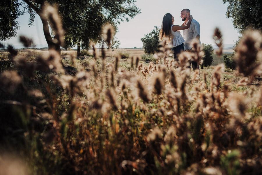 Pre Boda en Primavera de Ana y Victor. Fran Ménez Fotógrafo de Bodas en Granada-6
