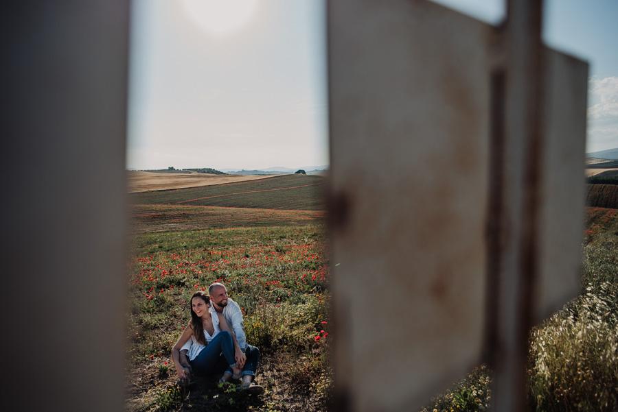 Pre Boda en Primavera de Ana y Victor. Fran Ménez Fotógrafo de Bodas en Granada-7