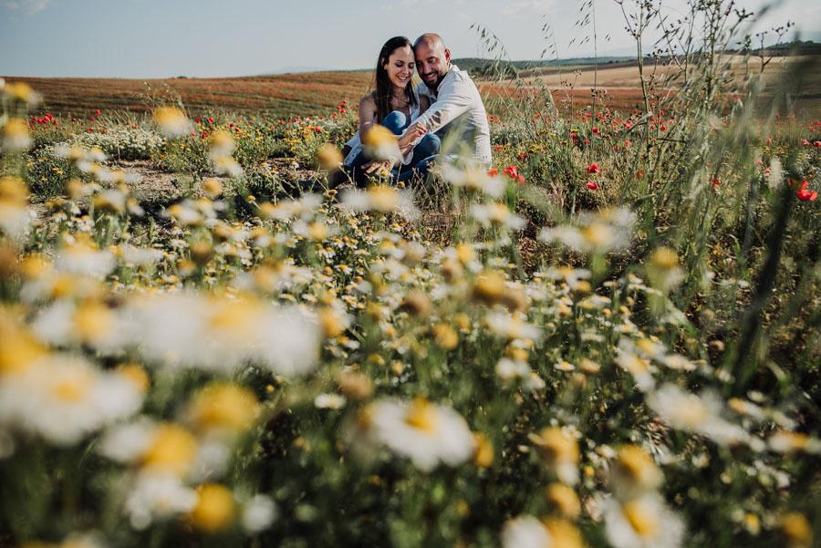 Pre Boda en Primavera de Ana y Victor. Fran Ménez Fotógrafo de Bodas en Granada-9