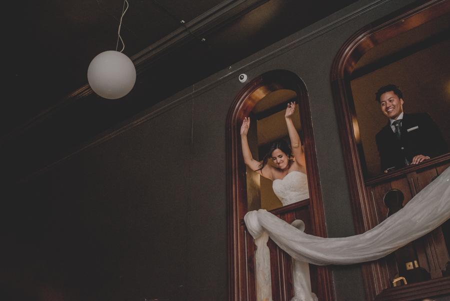 Valeria e Indra. Boda en el Hotel Vincci Albayzin, Granada. Fran Ménez Fotógrafo de Bodas 103