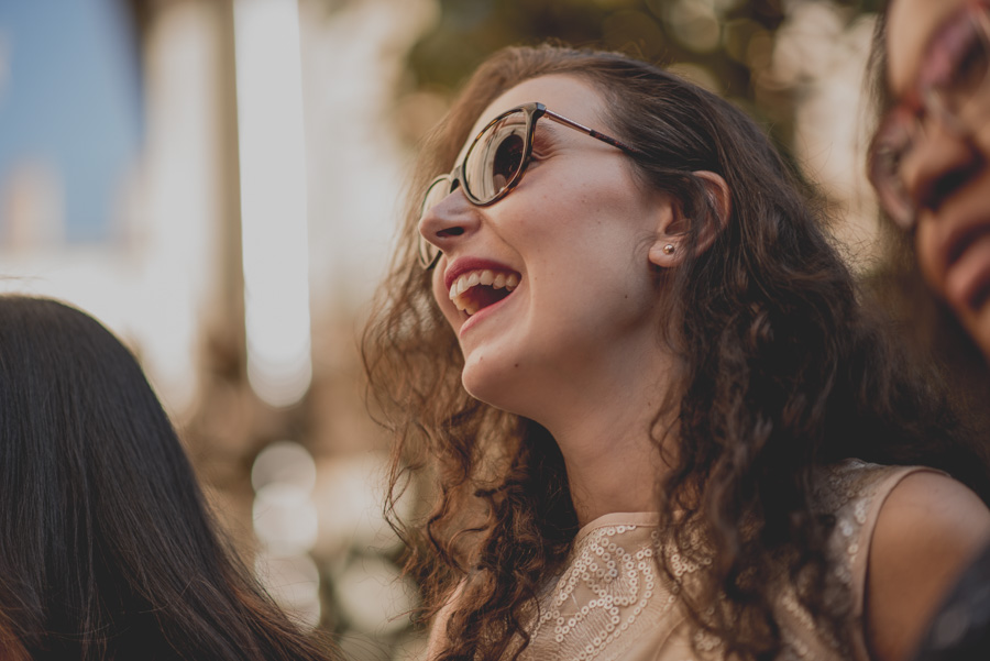 Valeria e Indra. Boda en el Hotel Vincci Albayzin, Granada. Fran Ménez Fotógrafo de Bodas 52