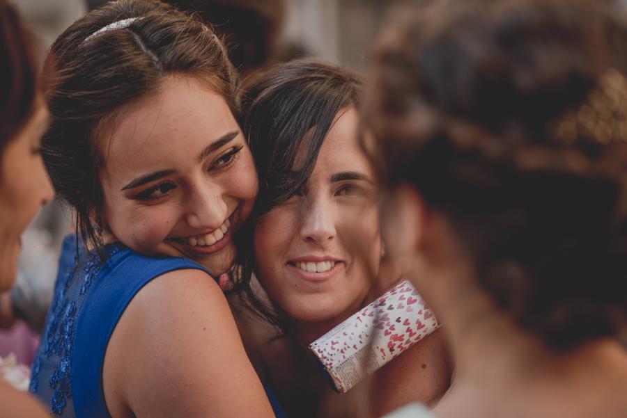 Valeria e Indra. Boda en el Hotel Vincci Albayzin, Granada. Fran Ménez Fotógrafo de Bodas 53