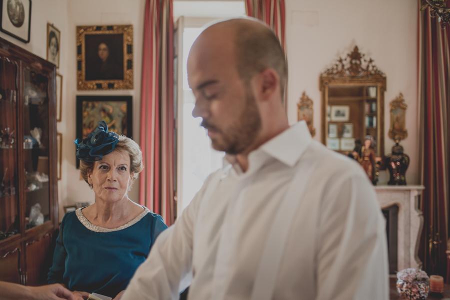 Gloria y Luisma. Fotografias de Boda en la Casa de los Bates, Motril, Granada 18