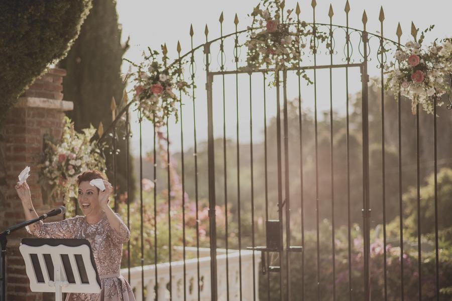 Gloria y Luisma. Fotografias de Boda en la Casa de los Bates, Motril, Granada 48