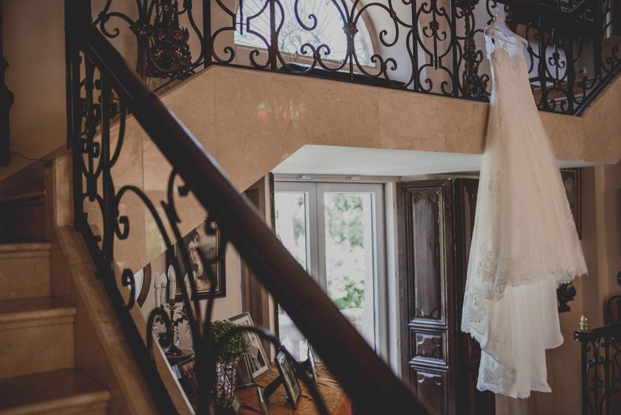Gloria y Luisma. Fotografias de Boda en la Casa de los Bates, Motril, Granada 6