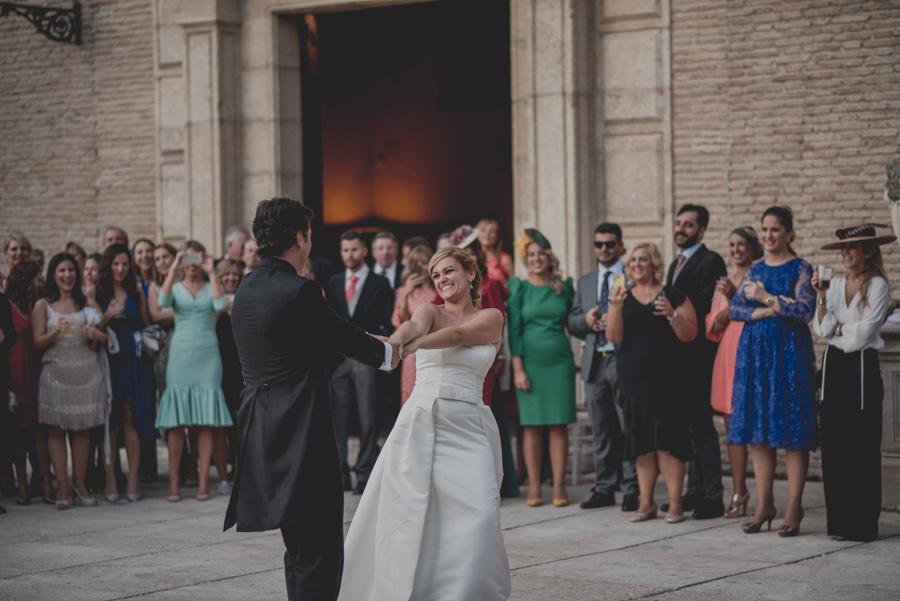 Jessica y Manolo. Boda en la Abadía del Sacromonte y Palacio de los Córdova. Fran Ménez Fotografo de Bodas en Granada 100