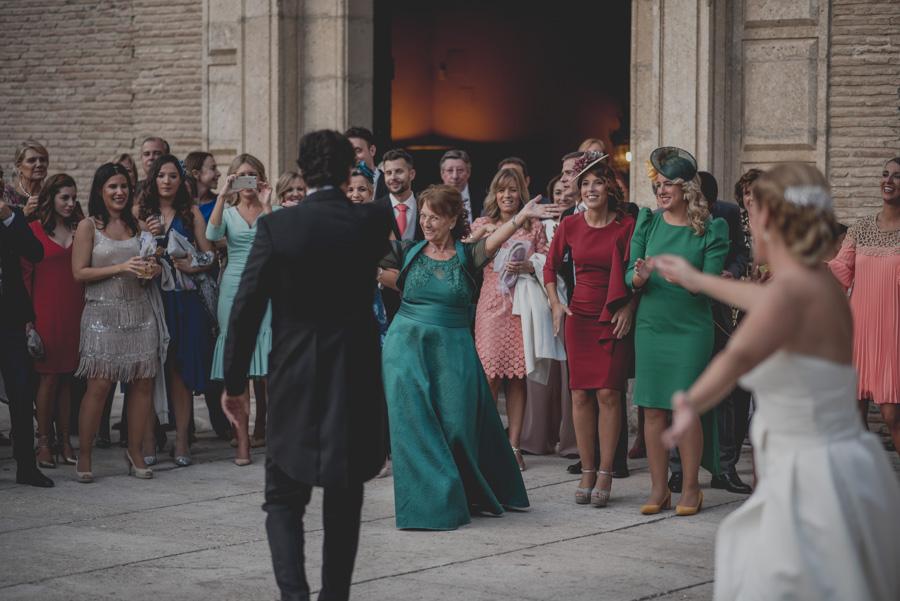 Jessica y Manolo. Boda en la Abadía del Sacromonte y Palacio de los Córdova. Fran Ménez Fotografo de Bodas en Granada 102