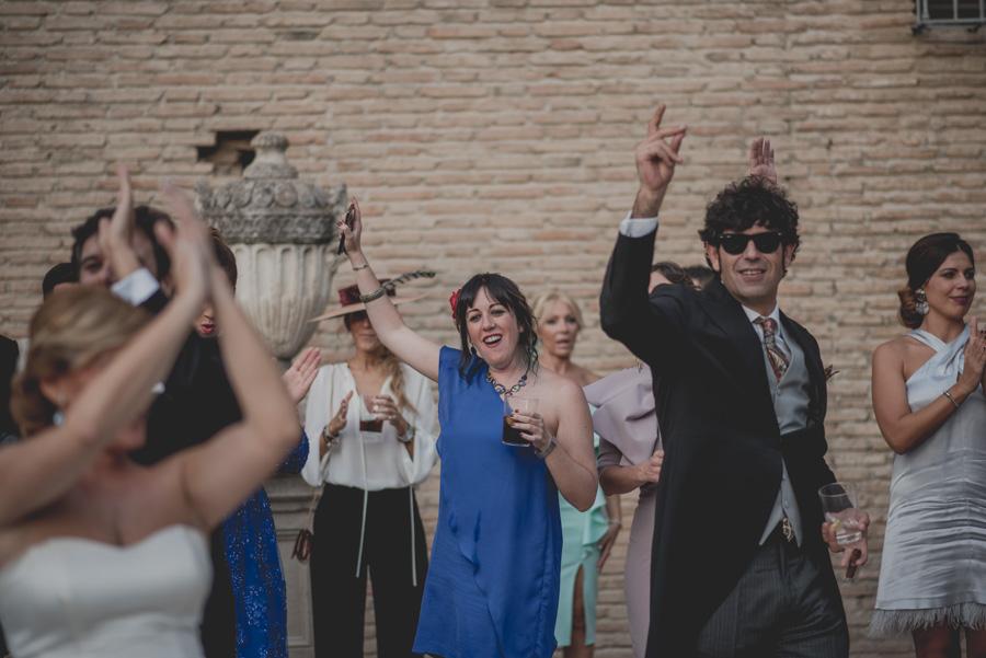 Jessica y Manolo. Boda en la Abadía del Sacromonte y Palacio de los Córdova. Fran Ménez Fotografo de Bodas en Granada 107