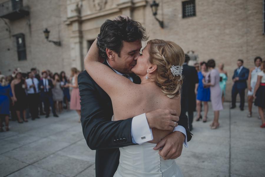 Jessica y Manolo. Boda en la Abadía del Sacromonte y Palacio de los Córdova. Fran Ménez Fotografo de Bodas en Granada 108