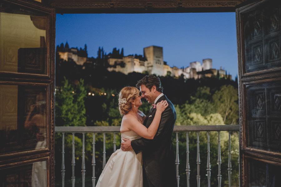 Jessica y Manolo. Boda en la Abadía del Sacromonte y Palacio de los Córdova. Fran Ménez Fotografo de Bodas en Granada 112