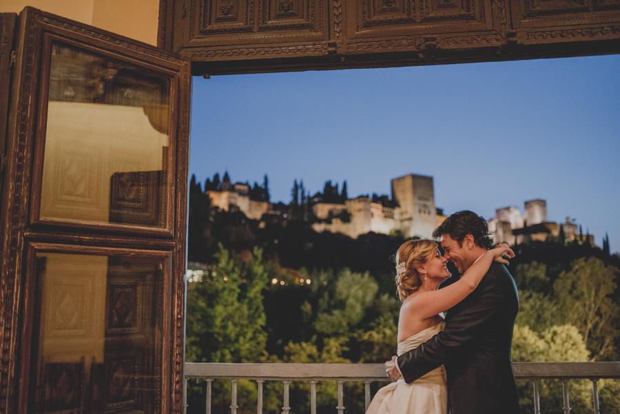 Jessica y Manolo. Boda en la Abadía del Sacromonte y Palacio de los Córdova. Fran Ménez Fotografo de Bodas en Granada 113