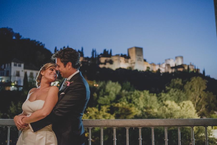 Jessica y Manolo. Boda en la Abadía del Sacromonte y Palacio de los Córdova. Fran Ménez Fotografo de Bodas en Granada 114