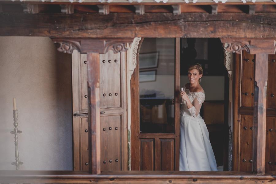 Jessica y Manolo. Boda en la Abadía del Sacromonte y Palacio de los Córdova. Fran Ménez Fotografo de Bodas en Granada 13