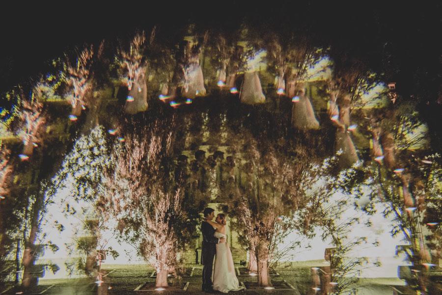 Jessica y Manolo. Boda en la Abadía del Sacromonte y Palacio de los Córdova. Fran Ménez Fotografo de Bodas en Granada 135