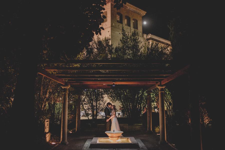 Jessica y Manolo. Boda en la Abadía del Sacromonte y Palacio de los Córdova. Fran Ménez Fotografo de Bodas en Granada 136