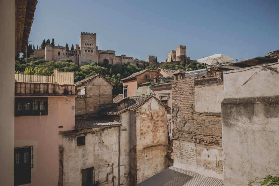Jessica y Manolo. Boda en la Abadía del Sacromonte y Palacio de los Córdova. Fran Ménez Fotografo de Bodas en Granada 2