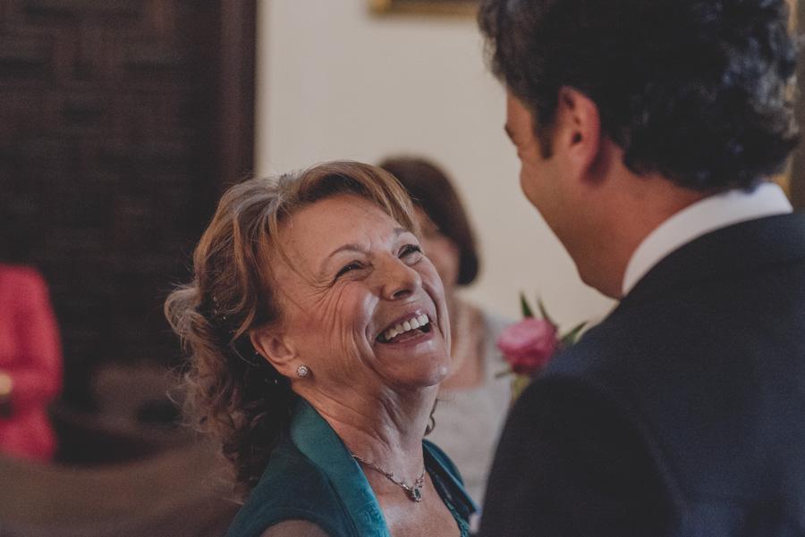 Jessica y Manolo. Boda en la Abadía del Sacromonte y Palacio de los Córdova. Fran Ménez Fotografo de Bodas en Granada 26