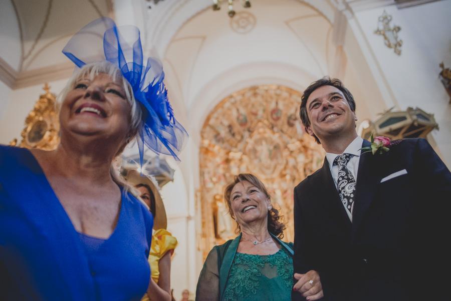 Jessica y Manolo. Boda en la Abadía del Sacromonte y Palacio de los Córdova. Fran Ménez Fotografo de Bodas en Granada 29
