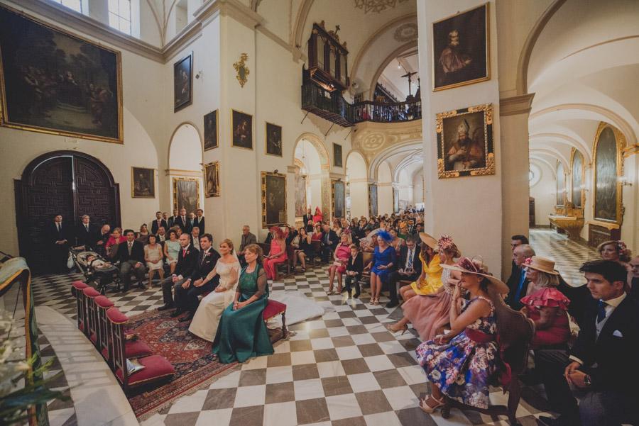 Jessica y Manolo. Boda en la Abadía del Sacromonte y Palacio de los Córdova. Fran Ménez Fotografo de Bodas en Granada 32