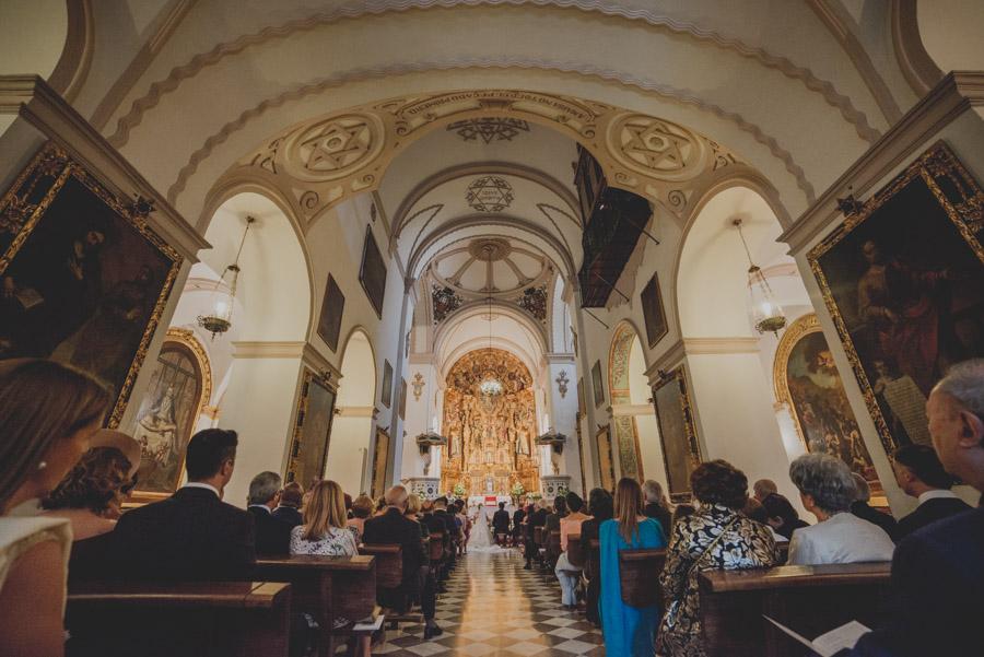 Jessica y Manolo. Boda en la Abadía del Sacromonte y Palacio de los Córdova. Fran Ménez Fotografo de Bodas en Granada 33