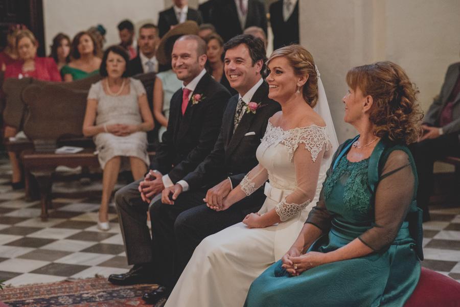 Jessica y Manolo. Boda en la Abadía del Sacromonte y Palacio de los Córdova. Fran Ménez Fotografo de Bodas en Granada 35
