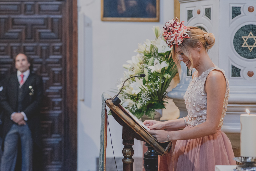 Jessica y Manolo. Boda en la Abadía del Sacromonte y Palacio de los Córdova. Fran Ménez Fotografo de Bodas en Granada 37