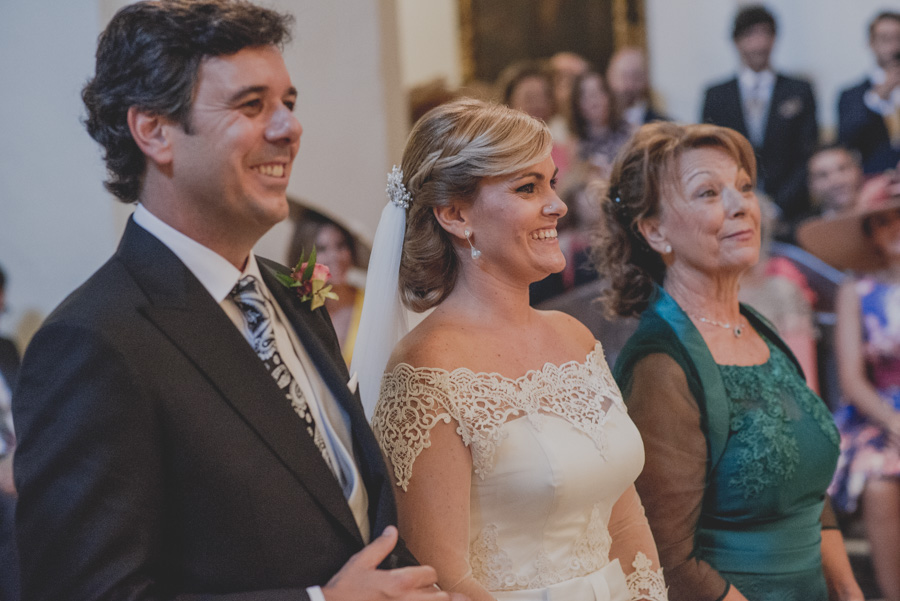 Jessica y Manolo. Boda en la Abadía del Sacromonte y Palacio de los Córdova. Fran Ménez Fotografo de Bodas en Granada 38