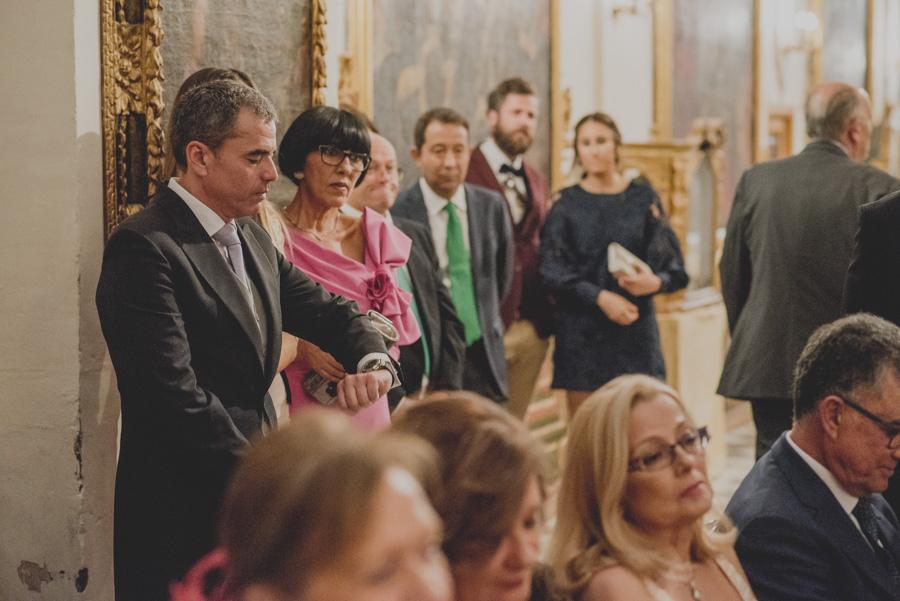 Jessica y Manolo. Boda en la Abadía del Sacromonte y Palacio de los Córdova. Fran Ménez Fotografo de Bodas en Granada 39