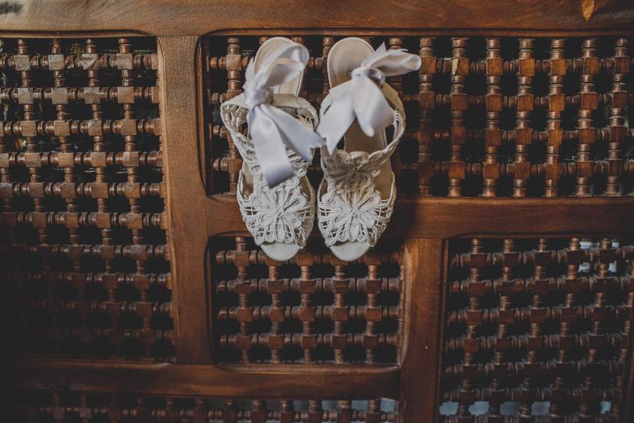 Jessica y Manolo. Boda en la Abadía del Sacromonte y Palacio de los Córdova. Fran Ménez Fotografo de Bodas en Granada 4