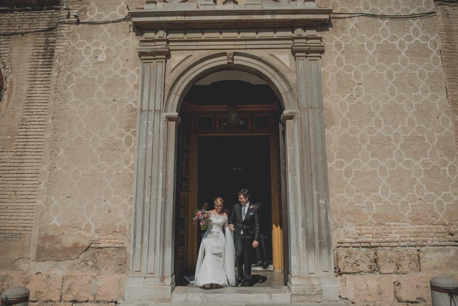 Jessica y Manolo. Boda en la Abadía del Sacromonte y Palacio de los Córdova. Fran Ménez Fotografo de Bodas en Granada 45