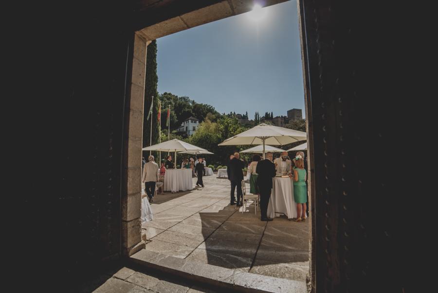 Jessica y Manolo. Boda en la Abadía del Sacromonte y Palacio de los Córdova. Fran Ménez Fotografo de Bodas en Granada 55