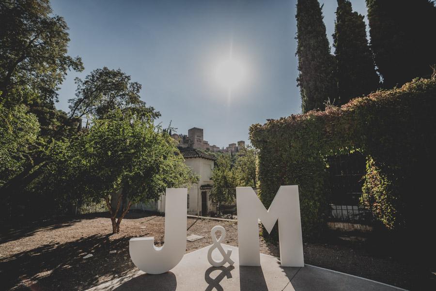 Jessica y Manolo. Boda en la Abadía del Sacromonte y Palacio de los Córdova. Fran Ménez Fotografo de Bodas en Granada 76