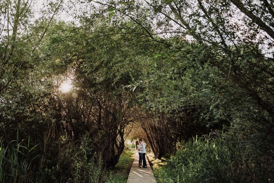 Pre Boda Isabel y Victor. Fran Menez Fotografo de Boda en Granada. Sesión en el Padul 6