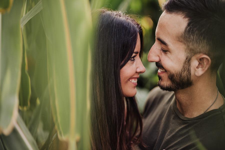 Pre Boda Elena y Nico en Granada. Fran Ménez Fotógrafo de Bodas en Granada 18