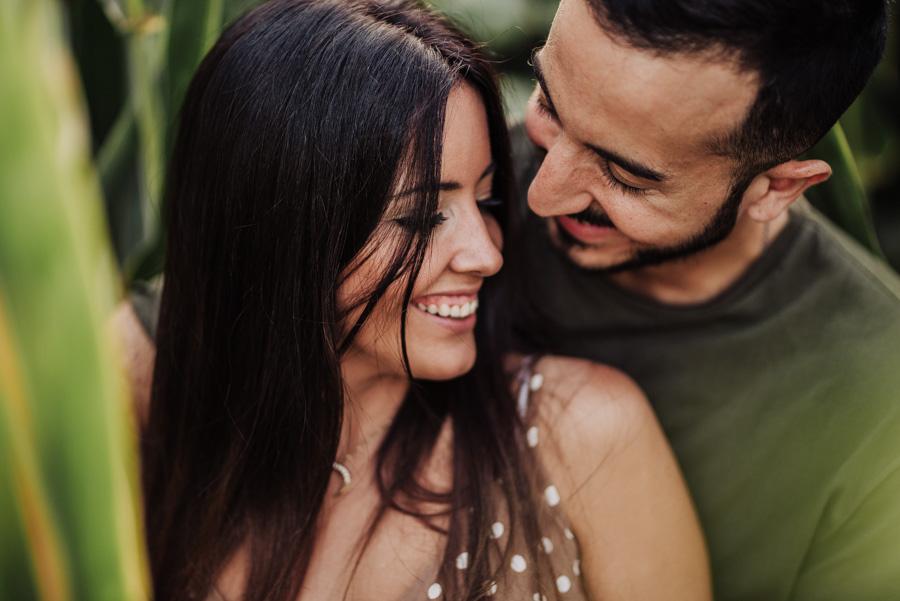 Pre Boda Elena y Nico en Granada. Fran Ménez Fotógrafo de Bodas en Granada 19