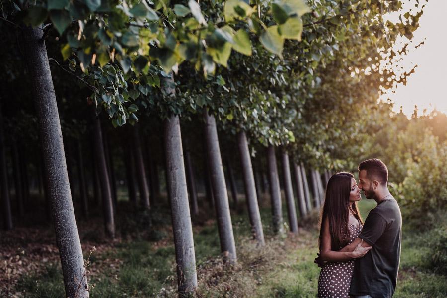 Pre Boda Elena y Nico en Granada. Fran Ménez Fotógrafo de Bodas en Granada 24