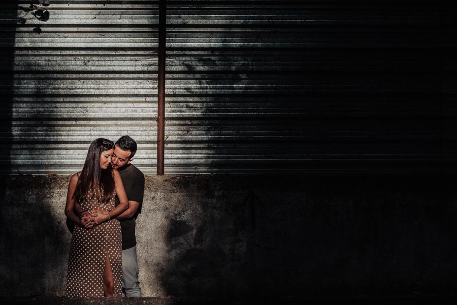 Pre Boda Elena y Nico en Granada. Fran Ménez Fotógrafo de Bodas en Granada 8
