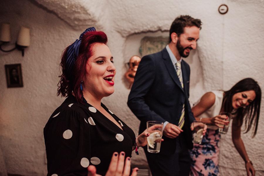 Boda Marta y Diego. Fotografias de Boda en la Chumbera. Fotografo de Bodas en Granada 103