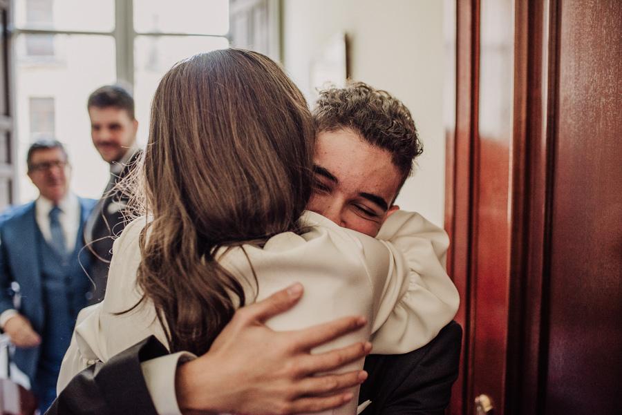 Boda Marta y Diego. Fotografias de Boda en la Chumbera. Fotografo de Bodas en Granada 16