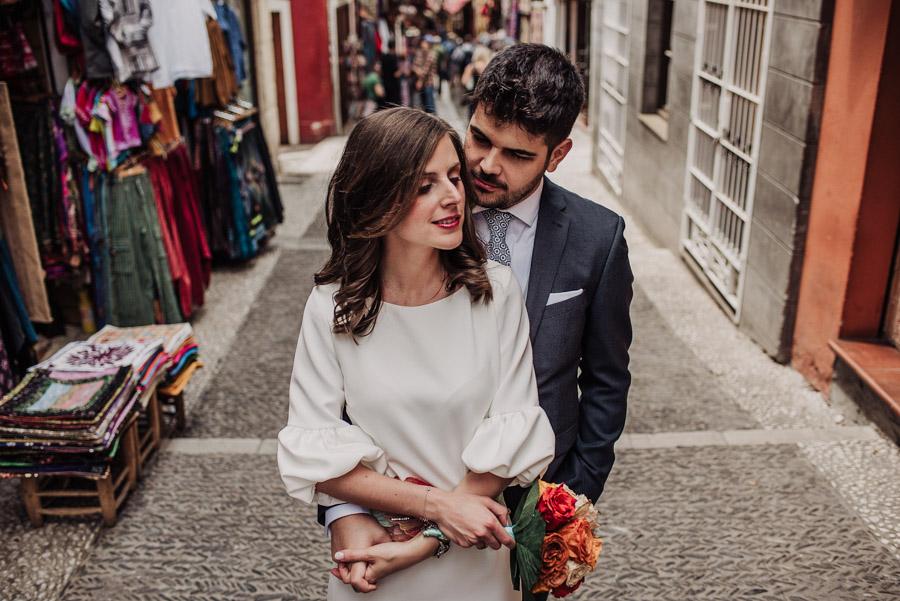 Boda Marta y Diego. Fotografias de Boda en la Chumbera. Fotografo de Bodas en Granada 24