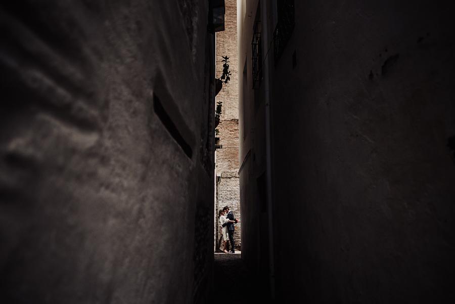 Boda Marta y Diego. Fotografias de Boda en la Chumbera. Fotografo de Bodas en Granada 25