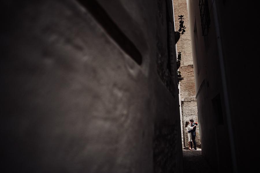 Boda Marta y Diego. Fotografias de Boda en la Chumbera. Fotografo de Bodas en Granada 26