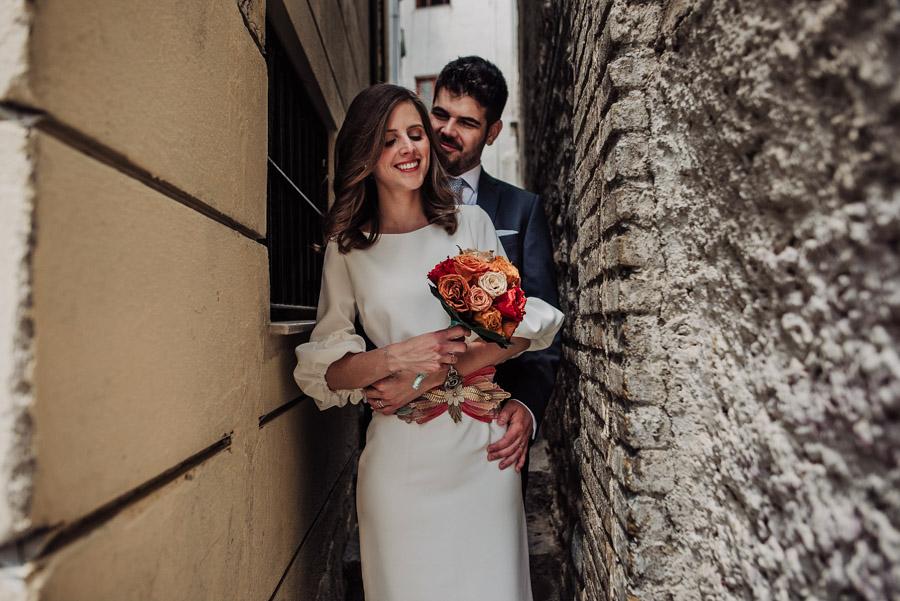 Boda Marta y Diego. Fotografias de Boda en la Chumbera. Fotografo de Bodas en Granada 28