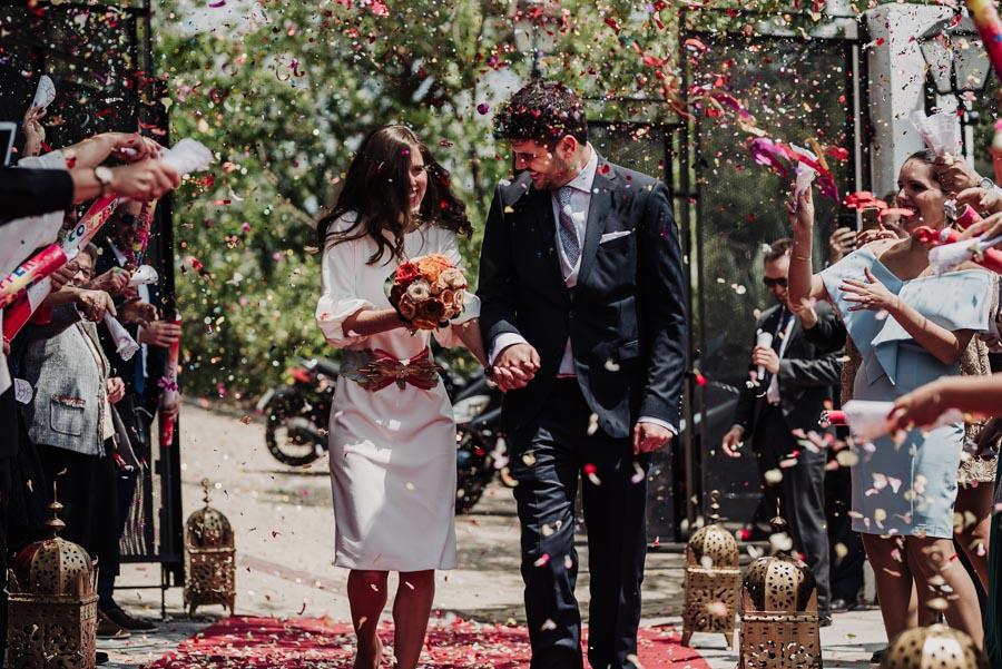Boda Marta y Diego. Fotografias de Boda en la Chumbera. Fotografo de Bodas en Granada 34